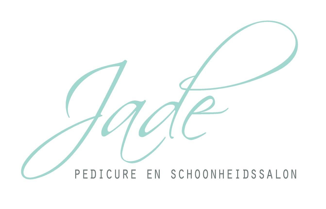 Jade Pedicure en Schoonheidssalon