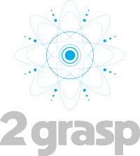 2 Grasp Consultancy & Coaching