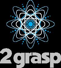 2 Grasp Consultancy & Coaching