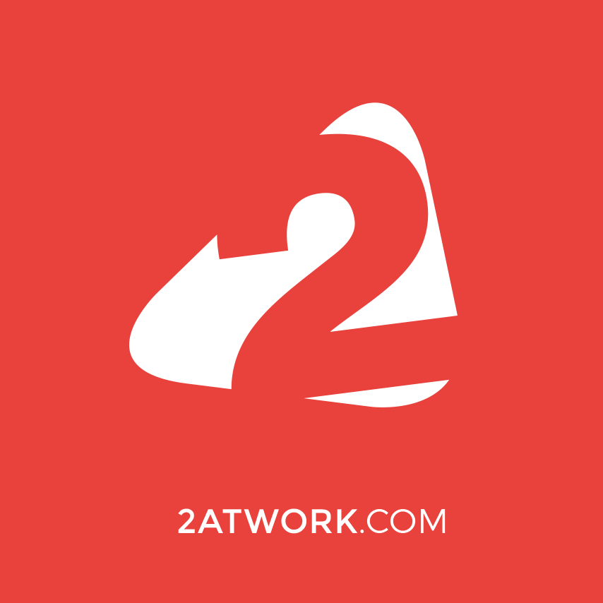 2atwork.com