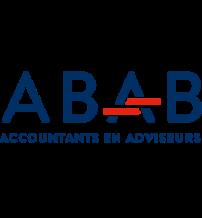 ABAB Accountant en Adviseurs