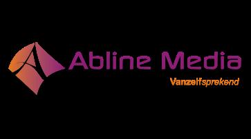 Abline Media