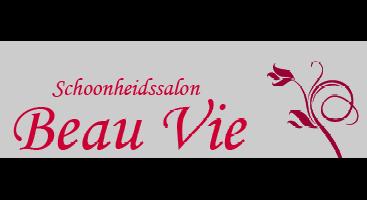 Schoonheidssalon Beau Vie