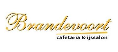 Cafetaria Brandevoort