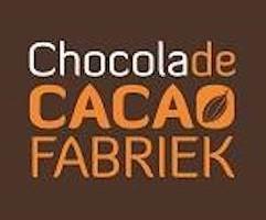 ChocolaDeCacaofabriek