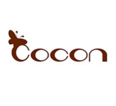 Beautystudio Cocon