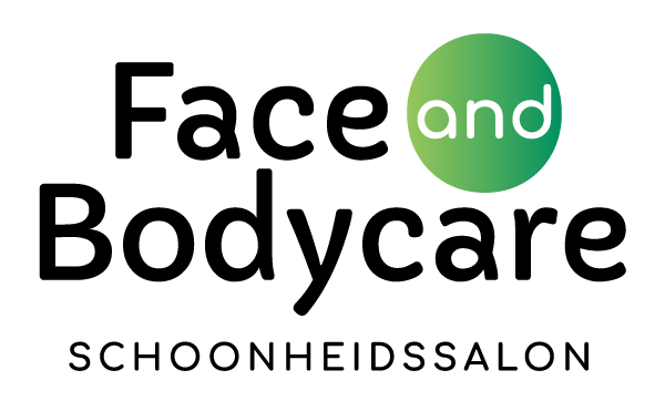 Face and Bodycare schoonheidssalon