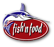 Fish 'n food Helmond