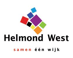 Wijkraad Helmond-West