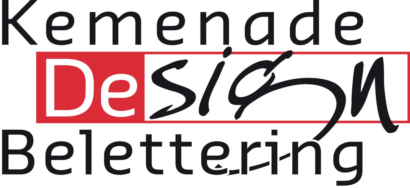 Kemenade Design