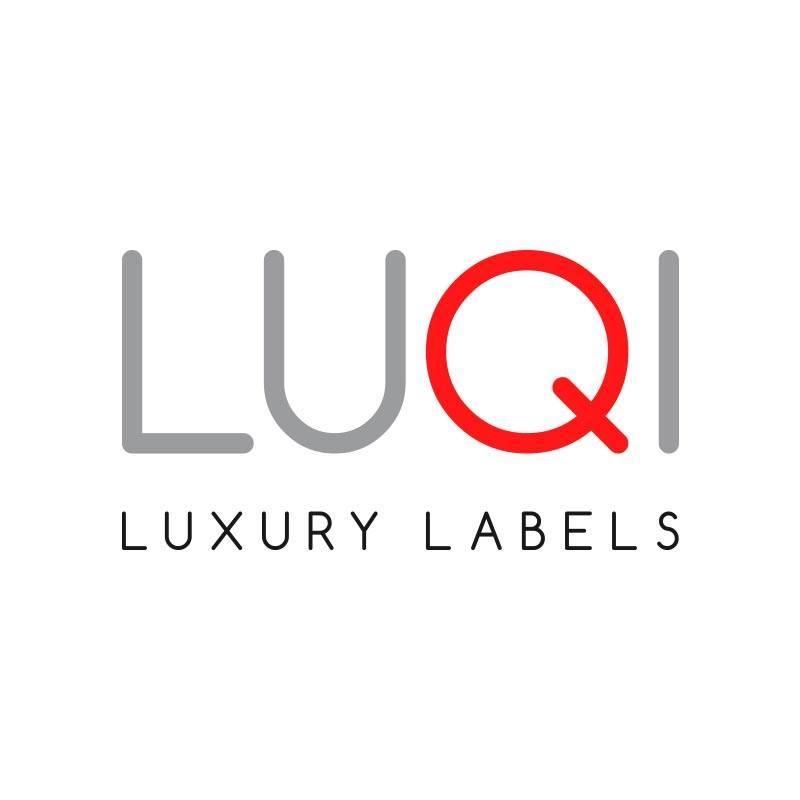 LuQi Kidswear + Toys