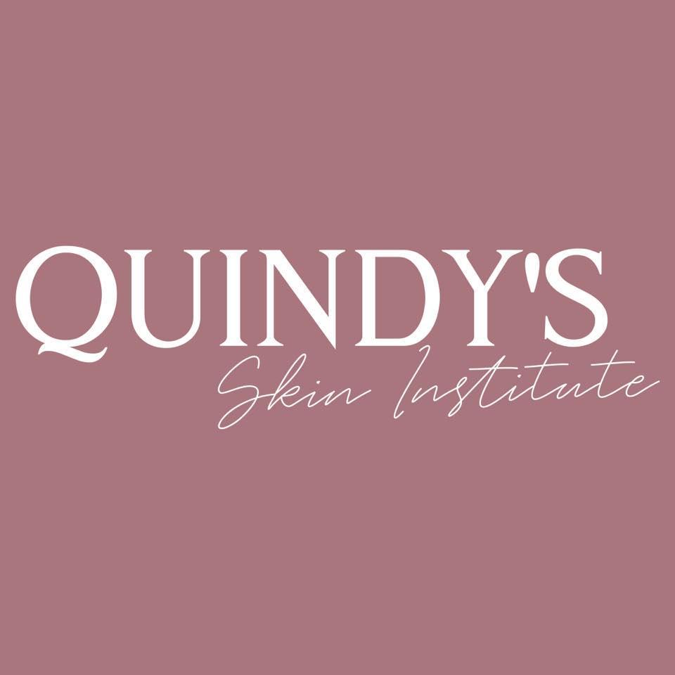Quindys Beauty