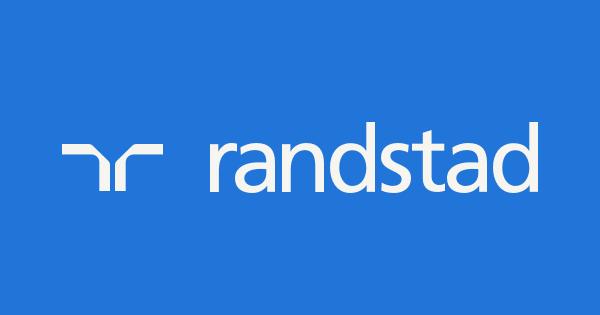 Randstad Helmond