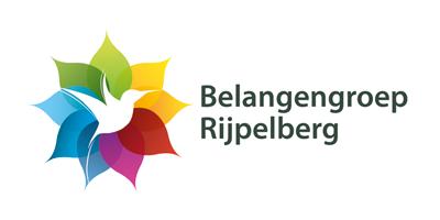 Wijkraad Rijpelberg
