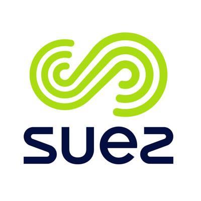 Suez Helmond
