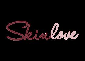 Skinlove