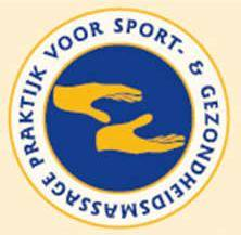 Sport- & Gezondheidsmassage Marjan Bleijerveld