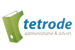Administratie en Advies Tetrode