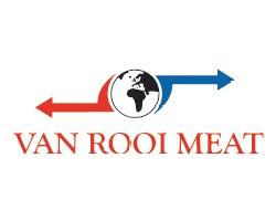 Van Rooi Meat