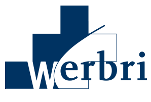 Werbri Trading Medical Systems