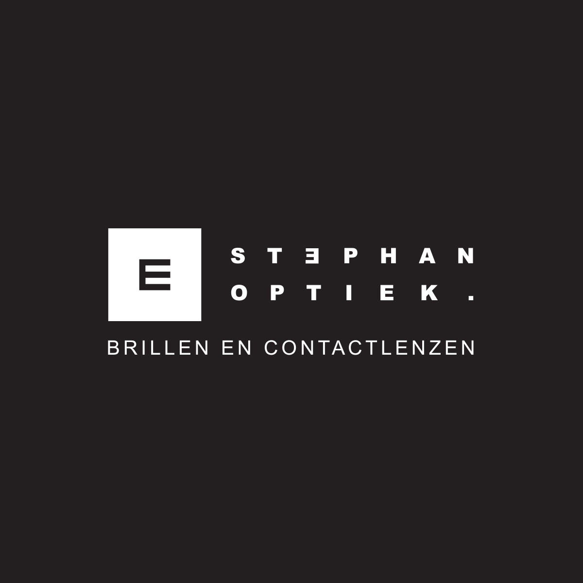 Stephan Optiek