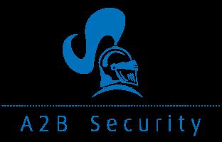 A2B Security