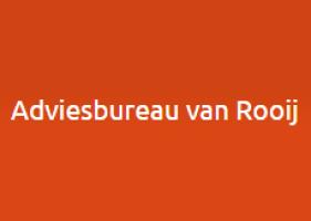 Adviesbureau van Rooij Brandveiligheid