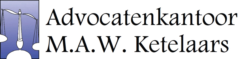 Advocatenkantoor M.A.W. Ketelaars