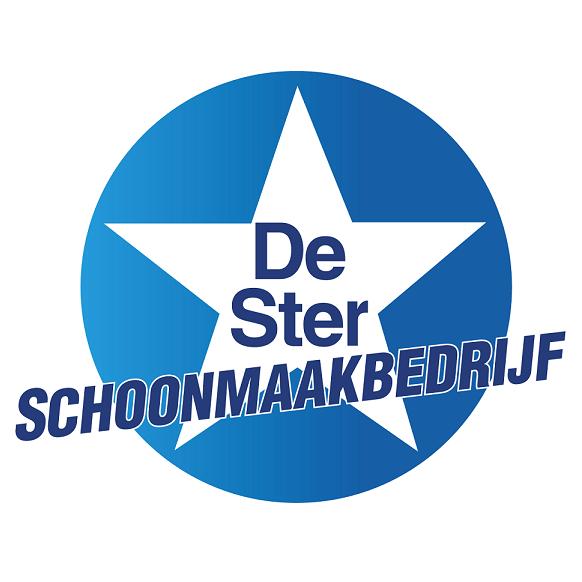 De Ster Schoonmaakbedrijf b.v.