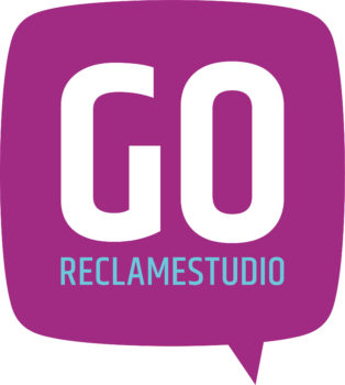 GO Reclamestudio