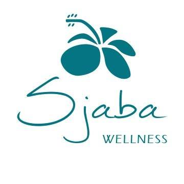 Sjaba Wellness