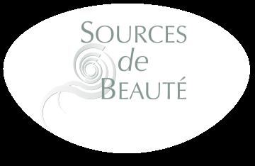 Sources de Beauté