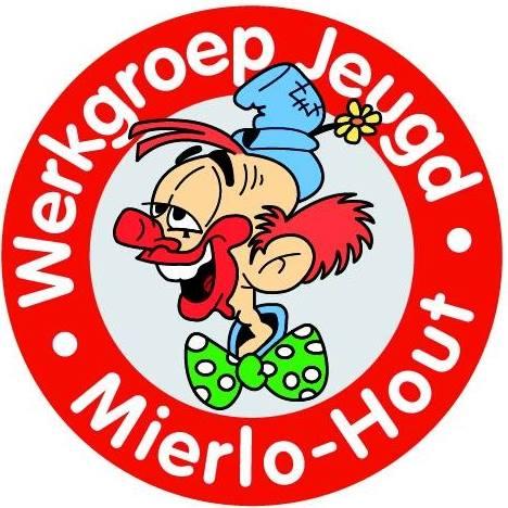 Werkgroep Jeugd Mierlo-Hout