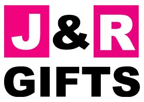 J&R Gifts