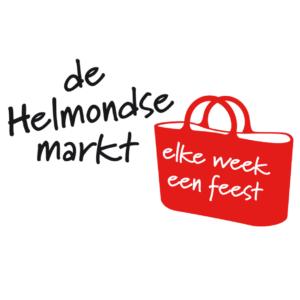Weekmarkt Mierlo-Hout @ Winkelcentrum Houtvoort | Helmond | Noord-Brabant | Nederland