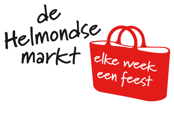 Weekmarkt Mierlo-Hout