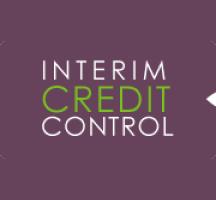 Interim Credit Control B.V