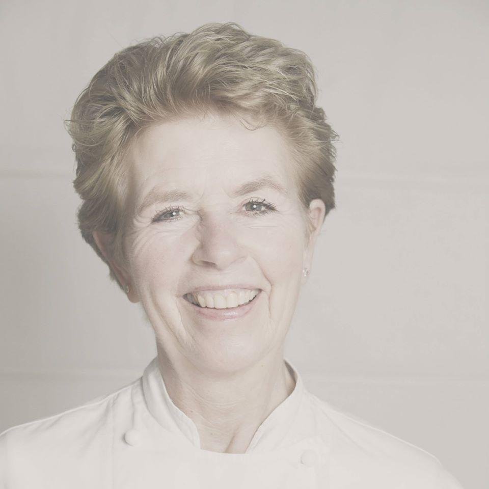 Carlas Cookery