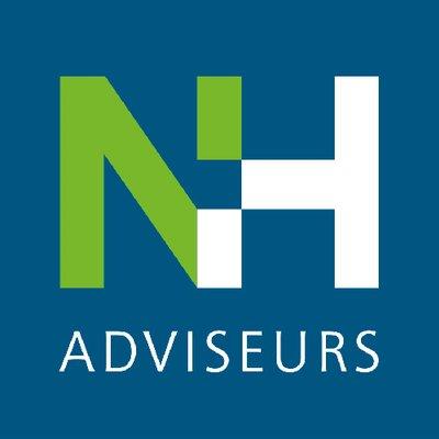 NH Adviseurs