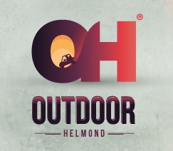 Outdoor Helmond