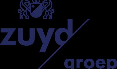 Zuyd Groep