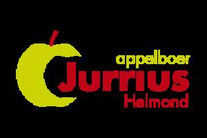 Fruitteeltbedrijf Jurrius