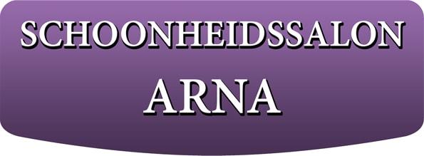 Schoonheidssalon Arna