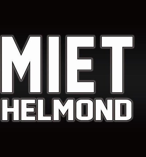 Miet Helmond