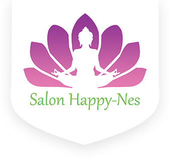Salon Happy- Nes