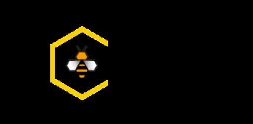 Imkersvereniging Helmond