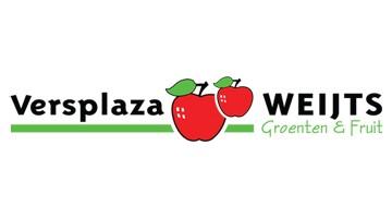 Versplaza Weijts groenten en fruit