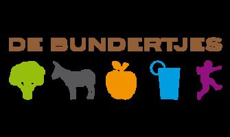 Zorgtuinderij De Bundertjes