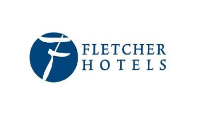 Fletcher Wellness-Bowling Helmond