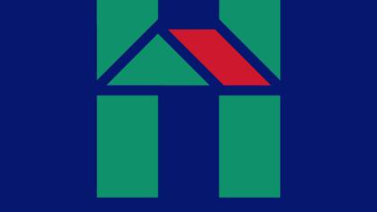 De Hypotheker Helmond